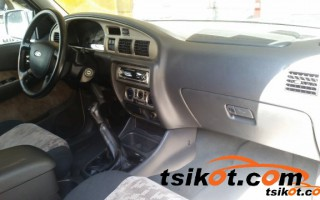 cars_4993__2