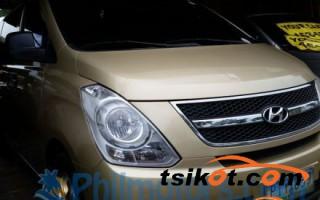 cars_5007__4