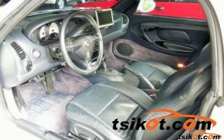 cars_5032__2