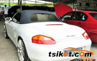 cars_5032__3