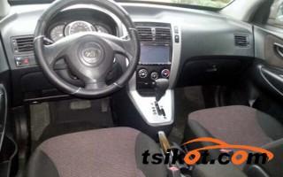 cars_5167__2