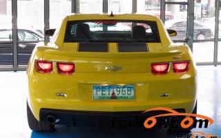 cars_5185__3