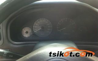 cars_5223__2
