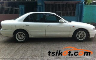 cars_5223__4