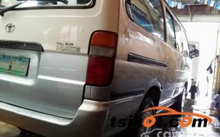 cars_5368__3