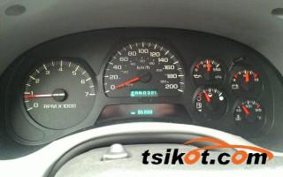 cars_5377__2