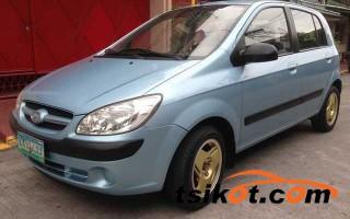 cars_5415__2