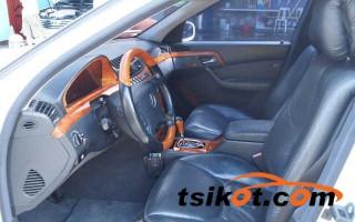 cars_5472__4