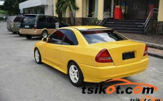 cars_5571__3