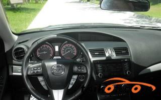 cars_5781__5