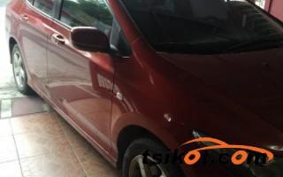 cars_5790__2