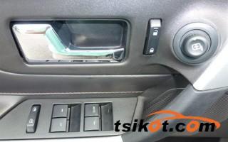 cars_5805__5