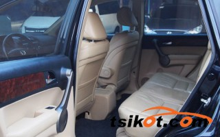 cars_5928__4