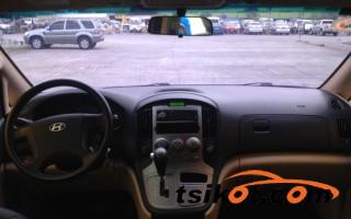 cars_5932__2
