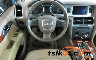 cars_6007__2