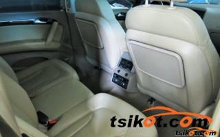cars_6007__3