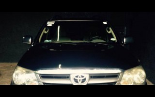 cars_603__4