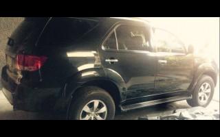 cars_603__5
