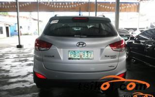 cars_6101__2