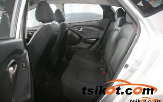 cars_6101__4