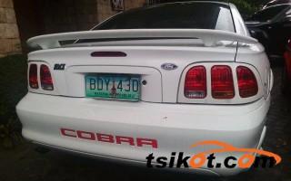 cars_6162__6