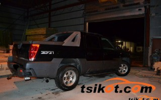 cars_6241__3