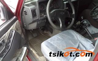 cars_6299__2