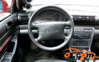 cars_6601__4
