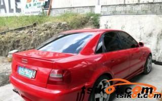 cars_6601__5