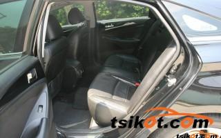 cars_6784__3