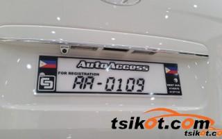 cars_6803__2