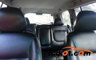 cars_6829__3