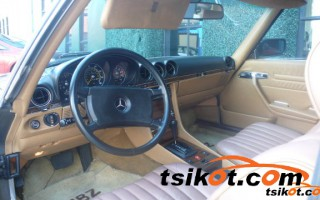 cars_7074__5