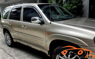cars_7115__4