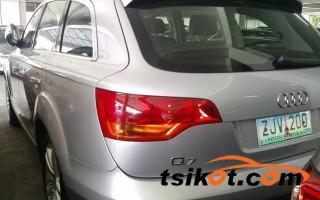 cars_7310__3