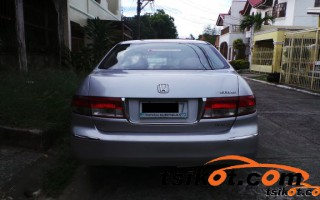 cars_7414__5