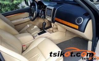 cars_7415__2