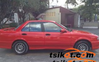 cars_7426__2