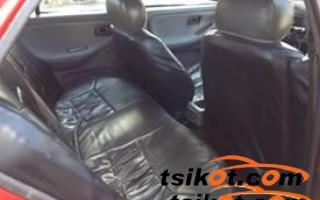 cars_7426__3