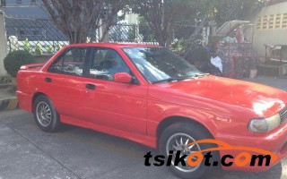 cars_7426__4