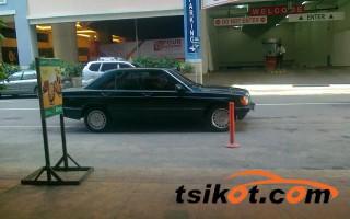 cars_7464__3