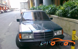 cars_7464__4