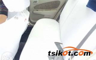 cars_7556__5