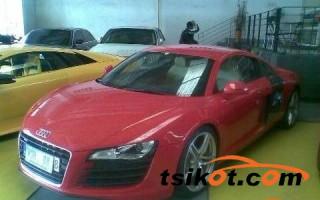 cars_7757__2