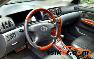 cars_7800__2