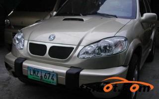 cars_7845__2