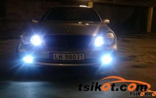 cars_7897__3