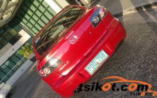 cars_8125__3