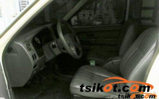cars_8175__2