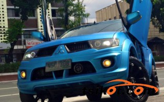cars_8302__3